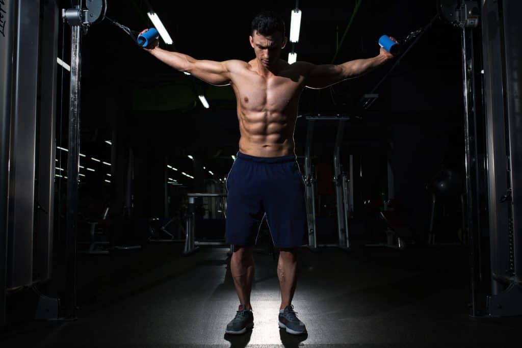 Understanding Post-Workout Muscle Soreness - Part 2 - 1