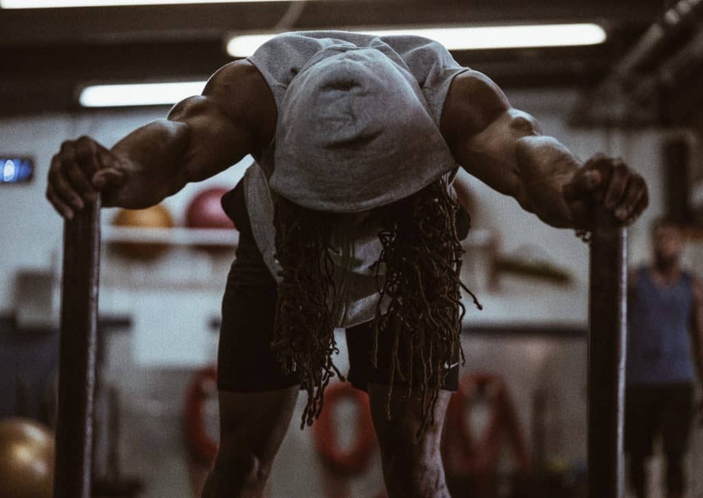 Understanding Post-Workout Muscle Soreness - Part 2 - 2
